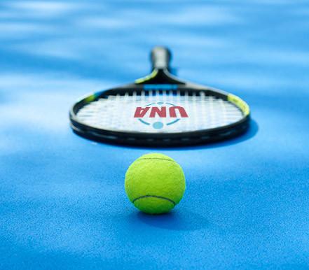 UNA Ping Pong 2021